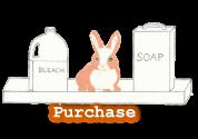 bun-purchase