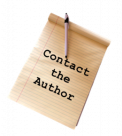 Click to Contact Author