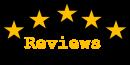 Click to see Reviews
