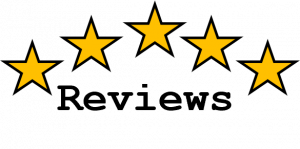 Click for Reviews