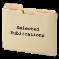 Click for Publication List